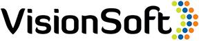 VisionSoft